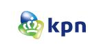 kpn provider
