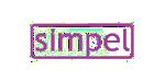 simpel provider