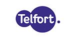 telfort provider