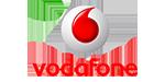vodafone provider