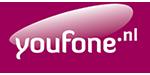 youfone provider