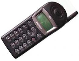 5 Eigenschappen Van Klassieke Mobiele Telefoons Die We Missen In De