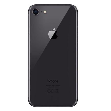 iphone 8 grijs kopen