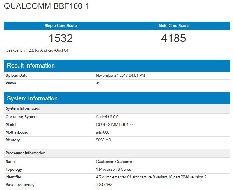 bbf100-1