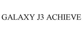 j3 achieve