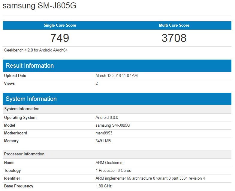 SM-J805G