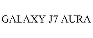 j7-aura