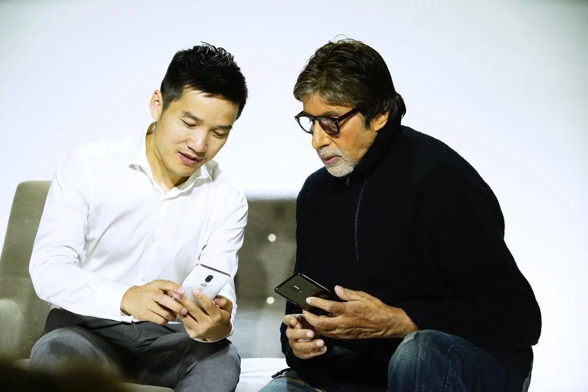 OnePlus-6-Pete-Lau