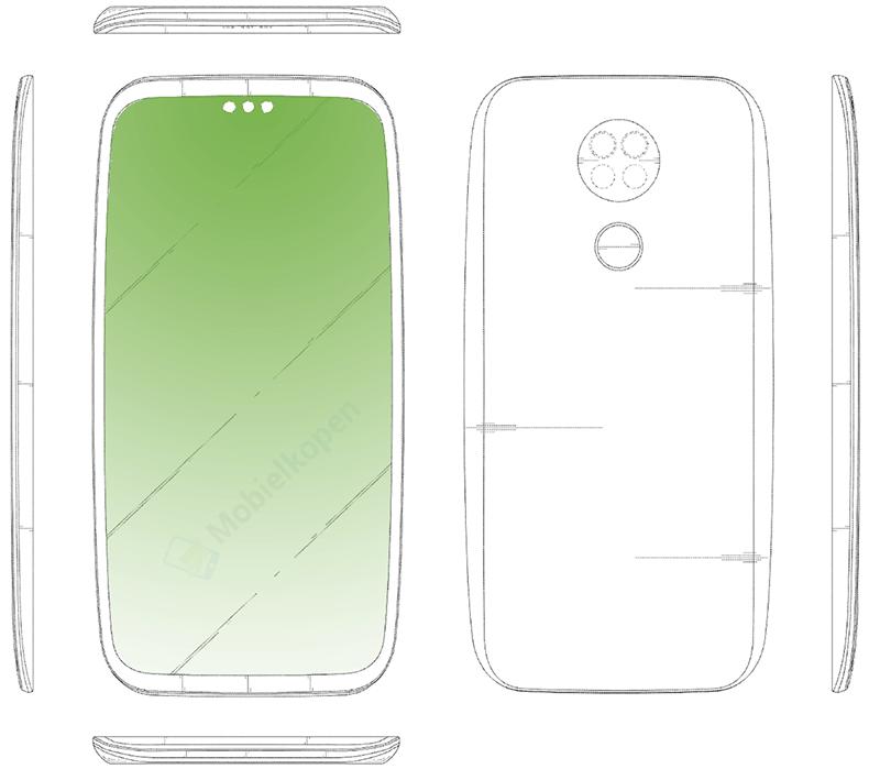 lg design