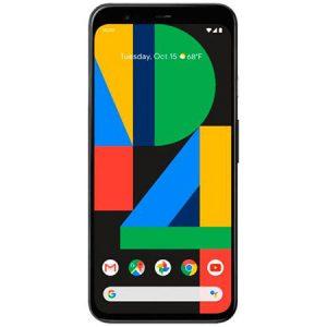 google pixel 4 kopen