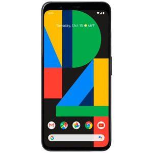 google pixel 4 xl kopen