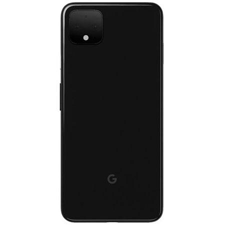 google pixel 4 xl achterkant