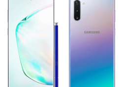 note10 front back