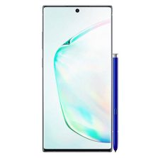 samsung galaxy note10 plus kopen