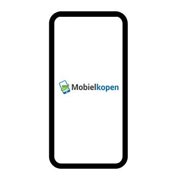 Motorola Moto E6