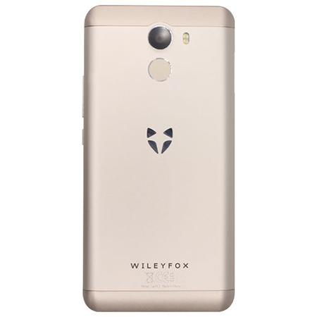 Wileyfox Swift 2X
