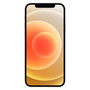 iphone 12 mini kopen