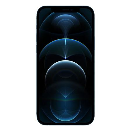 iphone 12 pro kopen