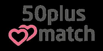 50plusmatch