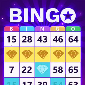 bingoclash app