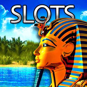 pharaohs way app