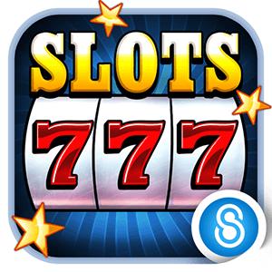 slots tm app