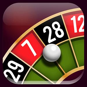 roulette casino lucky wheel