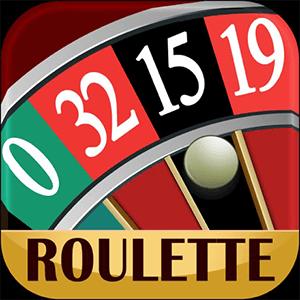 roulette royale grandcasino ios