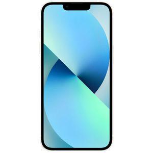 iphone 13 kopen