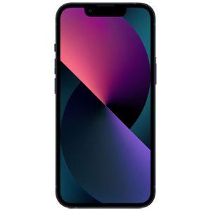 iphone 13 mini kopen