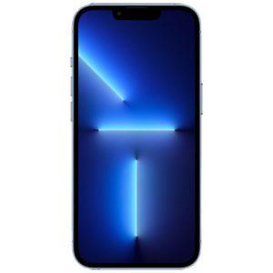 iphone 13 pro kopen