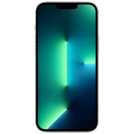 iphone 13 pro max kopen